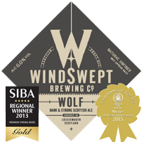 Wolf-pump-clip-6-with-award