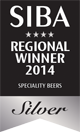 Speciality Beers Silver