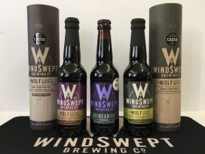 barrel-aged-beers