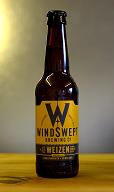Weizen Available in Bottles