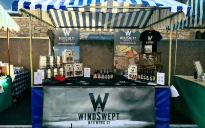 Elgin Food and Drink Festival – 18th August 2018