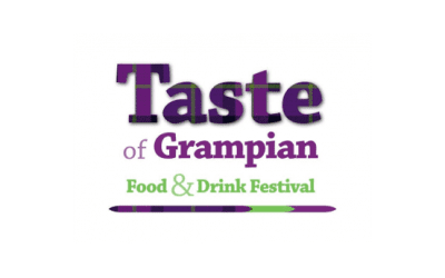 TASTE OF GRAMPIAN 2018