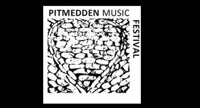PITMEDDEN MUSIC FESTIVAL 2018