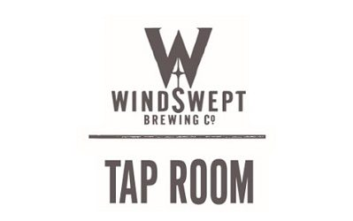 Tap Room: Late Night Opening 1st February