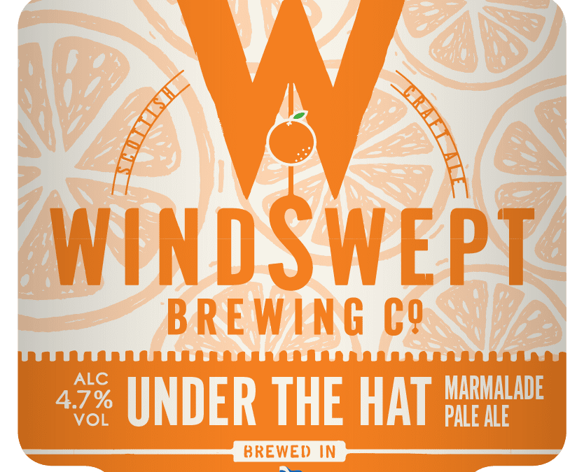 UNDER THE HAT – A QUICK POURING GUIDE